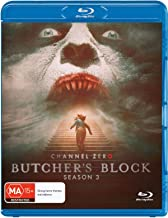 Channel Zero: Butcher's Block - Season 3