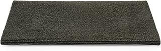 Camco 42907 Gray Premium Wrap Around RV Step Rug (100% Polyester (17.5
