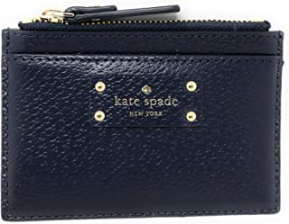 Kate Spade New York Grove Street Adi WLRU2811