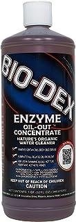 Bio-Dex Enzyme Oil Out, Quart OO132