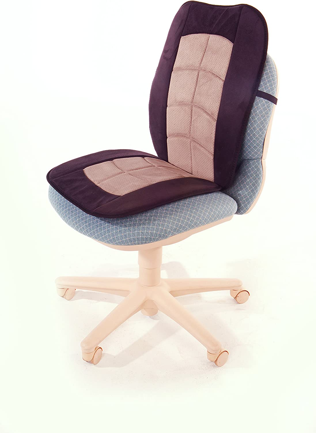 Buy San Francisco Mall From TV Lumbar Direct sale of manufacturer Support Memory Seat Foam for Cushion Off Car