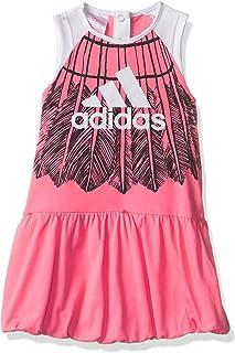 Adidas Baby Girls I DRESS GIRLS Youth/Baby Jogger