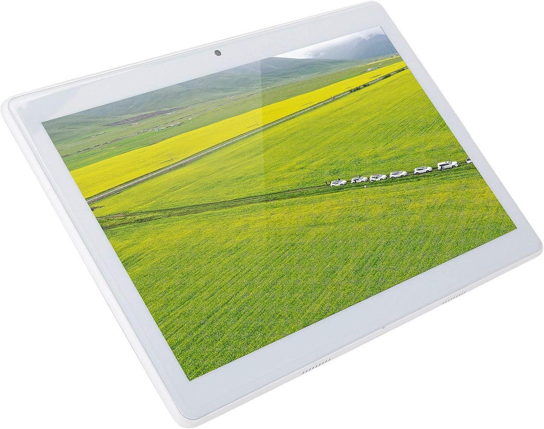 San Antonio Mall 10 Regular dealer Inch Dual SIM Cards Phone 32GB Tablet Storage 8‑Core with