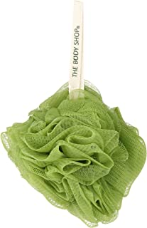 The Body Shop Bath Lily, Green