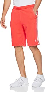 Adidas Men's Classic 3-Stripes Short