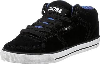 Globe Magnum Mid GBMAGM, Chaussures de Sport pour Homme