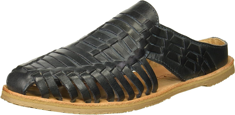 Very Volatile Womens Cheeky Flat Sandal