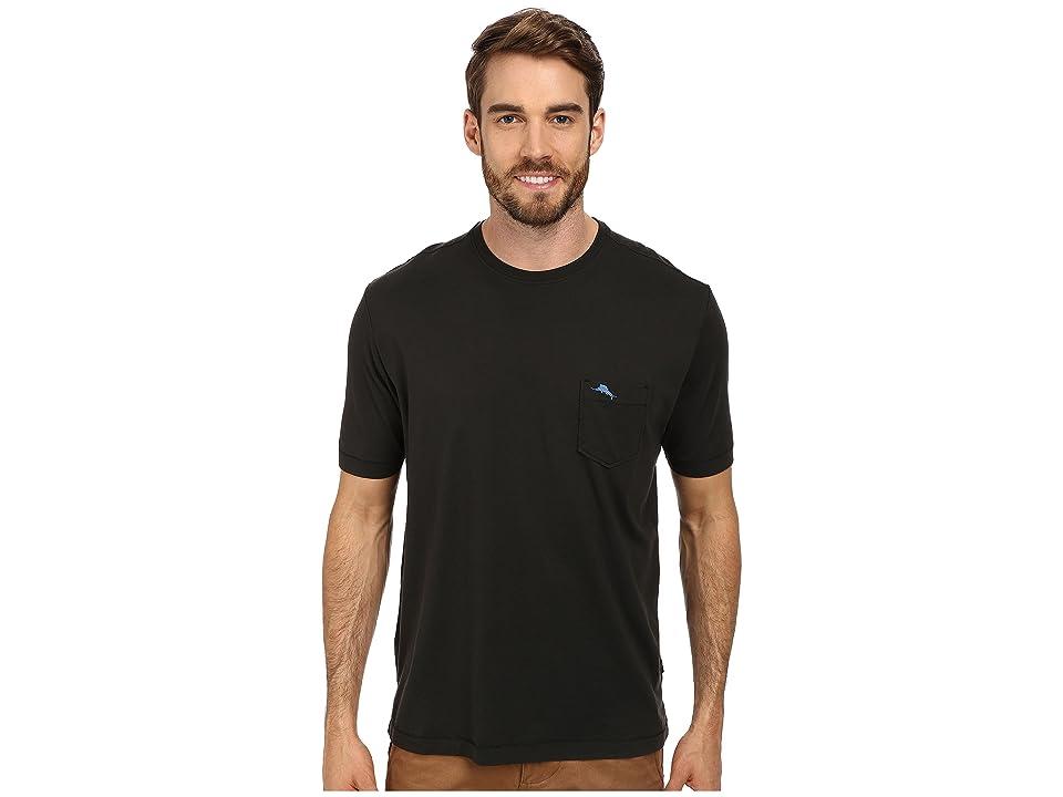 Tommy Bahama - Tommy Bahama New Bali Skyline T-Shirt