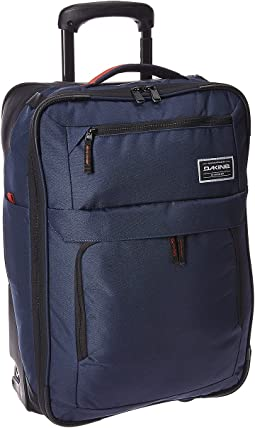 Dakine - Carry On Roller 40L