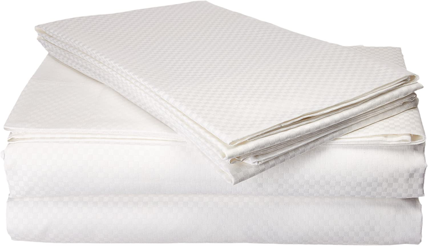 Natural Comfort Luxury Home 300 Count Low price Cotton Outlet SALE Thread 100-Percent