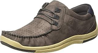 Arrow Men's Easten Sneakers