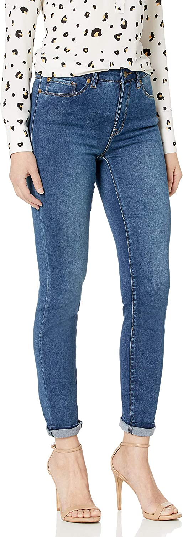 Max 88% OFF Tribal Women's Dream Jean Skinny Jegging 5 Time sale Pkt
