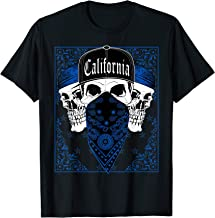 los angeles gangster clothing