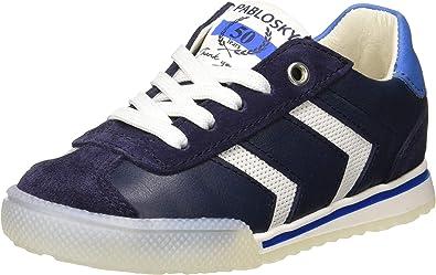 Pablosky 277622, Sneaker Infilare Bambino