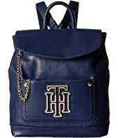 Tommy Hilfiger - Emlyn Backpack