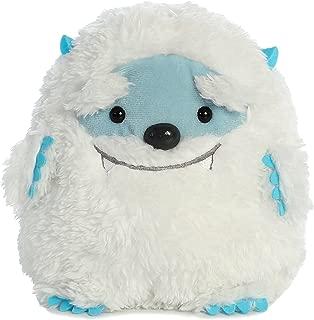 Aurora World Plush Baby Yeti