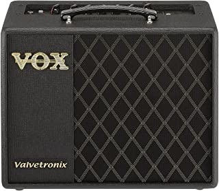 VOX Valvetronix VT20 Combo Guitar Amp