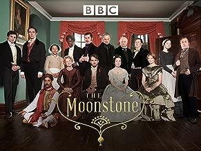 The Moonstone, Season 1