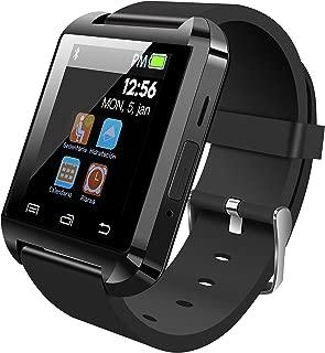 Amazon.es: PRIXTON - Comunicación móvil y accesorios ...