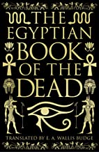 Best the mummy book of the dead Reviews