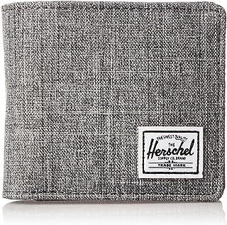Herschel Unisex-Adult's Hans Coin XL RFID Wallet