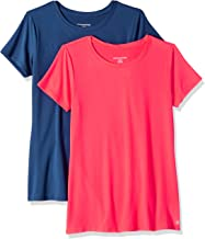 Best old navy women's t shirts Reviews