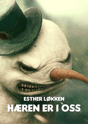 Hæren er i oss (Norwegian Edition)