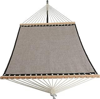 Best backyard creations hanging hammock lounger Reviews