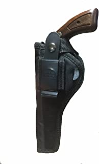 Pro-Tech Outdoors Holster Fits The Taurus Judge 6 1/2
