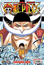 One Piece - Volume 57
