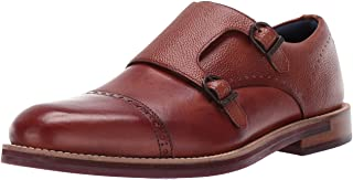 b777ac308f0a Amazon.com  Ted Baker - Loafers   Slip-Ons   Shoes  Clothing