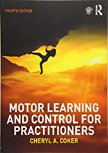 Best motor learning and control for practitioners Reviews