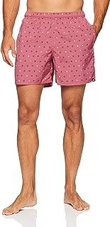 Adidas Men's AOP Short Lenght Short