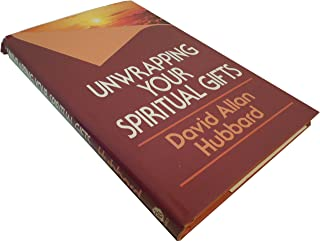 Best unwrapping your spiritual gifts Reviews