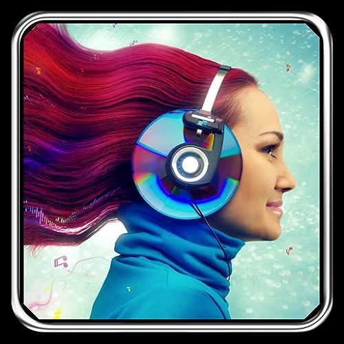 Música Electrónica Gratis