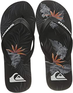 Quiksilver Molokai Everyday Paradise, Tongs. Homme