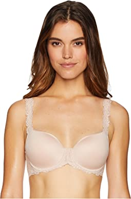 Vivid Encounter Contour Bra 853395
