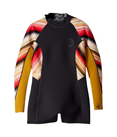 Billabong Spring Fever (Serape) Women