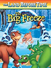 Best the land before time 8 Reviews