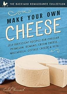 Best fresh mozzarella online Reviews