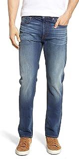 [エドウィン] メンズ デニムパンツ EDWIN Mugen Slim Fit Jeans (Barrington) [並行輸入品]