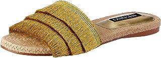 Senso Women's Farrah Fashion Sandals
