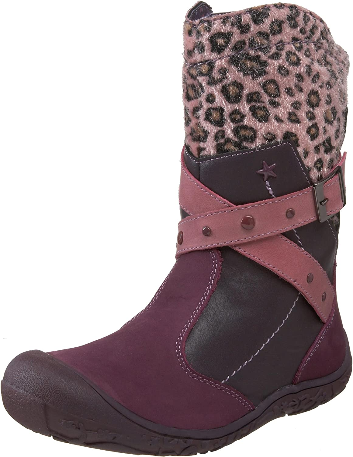Beauty products 55% OFF Beeko Paige Toddler Boot