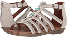 Rockport Cobb Hill Collection - Jamestown Gladiator