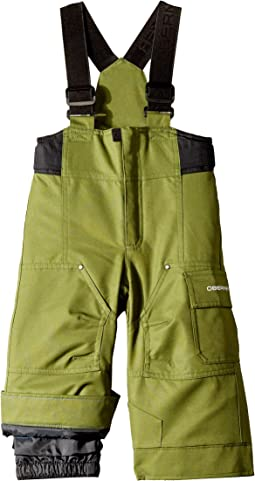 Volt Pants (Toddler/Little Kids/Big Kids)