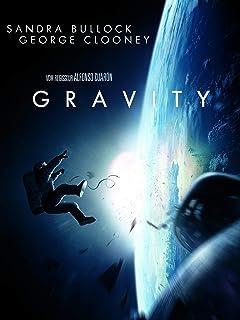 Gravity dt./OV