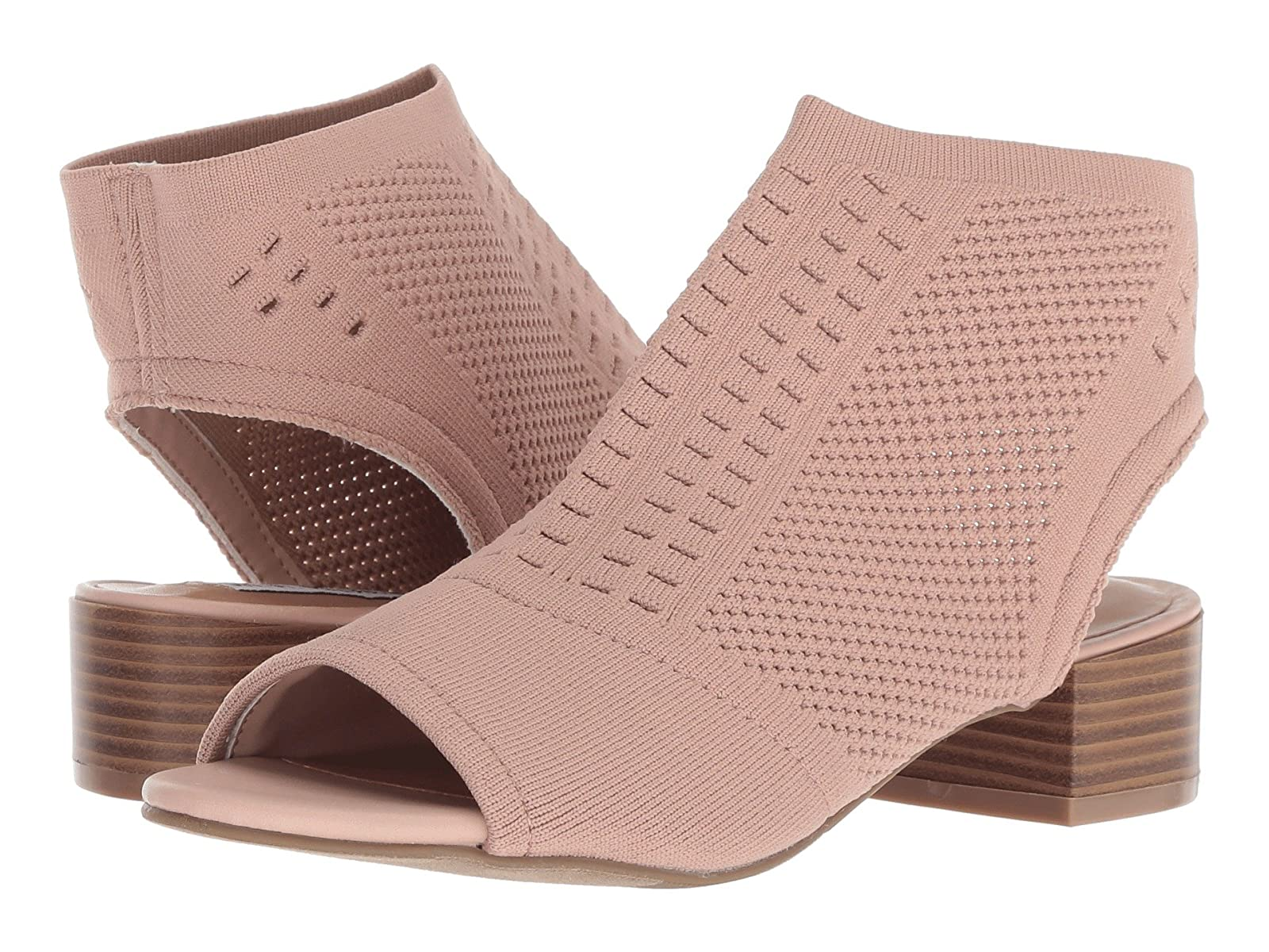 Steve Madden Kids Jevers (Little Kid/Big Kid)Atmospheric grades have affordable shoes