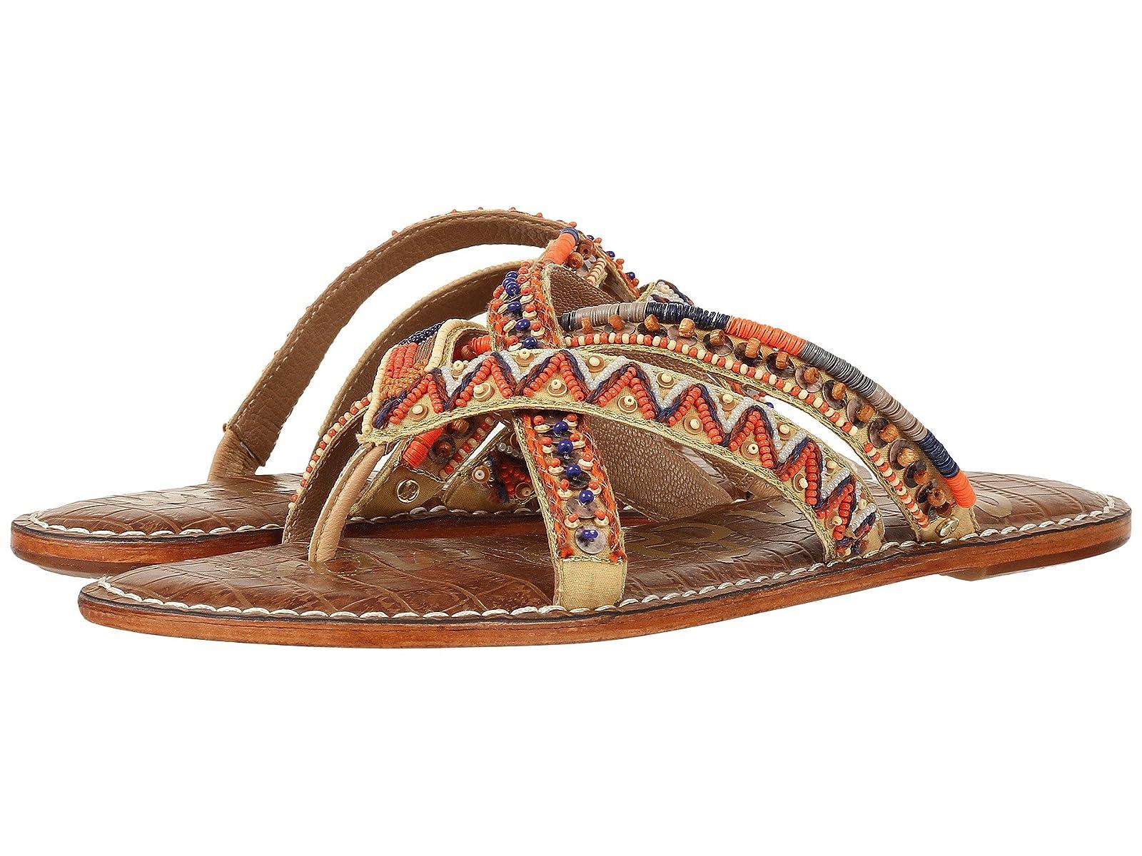 Sam Edelman KarlyCheap and distinctive eye-catching shoes