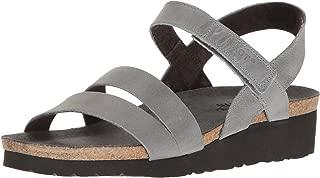 Best naot sandals size 37 Reviews