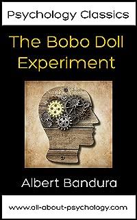 Best www boba com Reviews